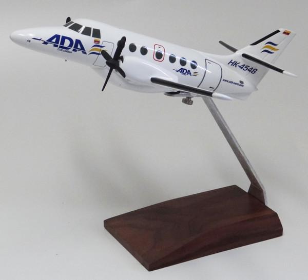 ADA HK-4548