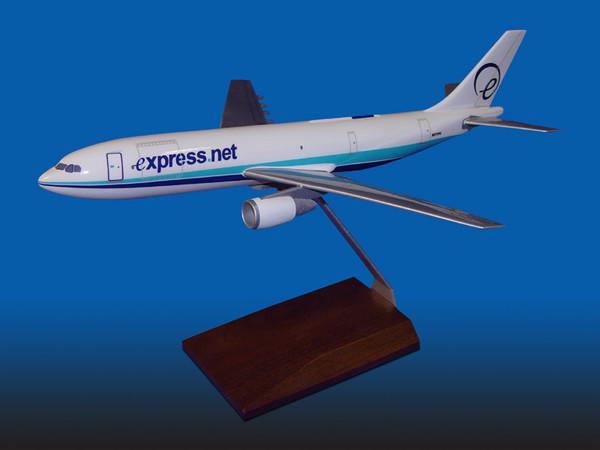 Express Net A300-B4