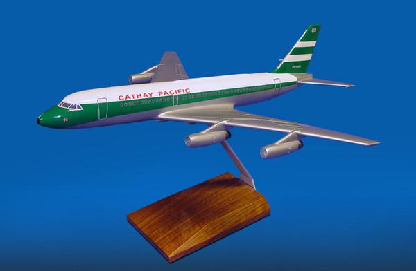 Cathay CV-880