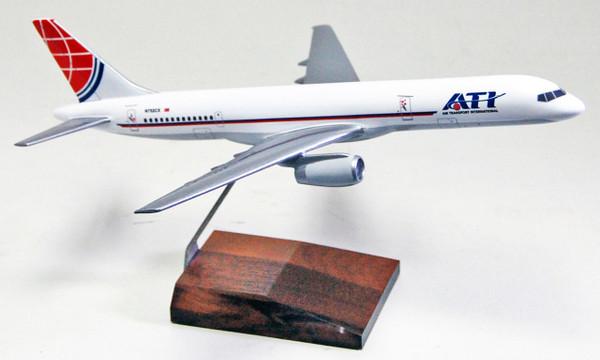 ATI B757-200BCF