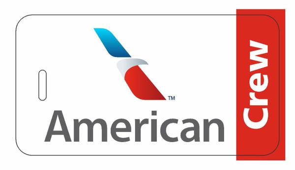 American (horizontal)