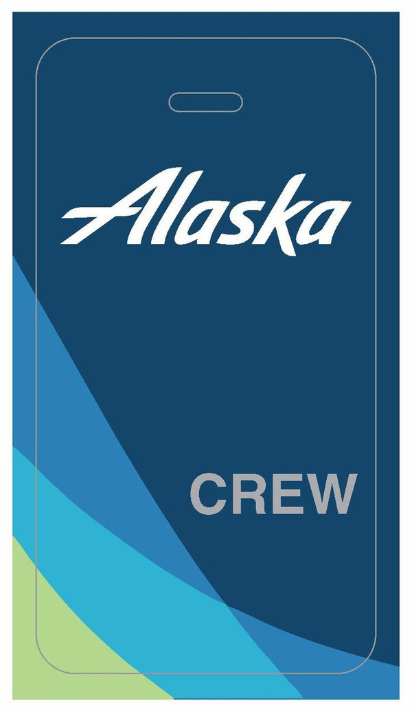 Alaska (blue)
