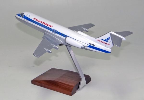 Piedmont F-28-4000