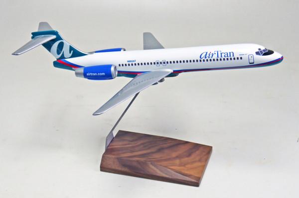 AirTran B717