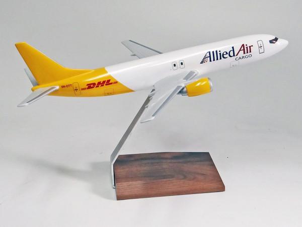 Allied Air Cargo B737-400