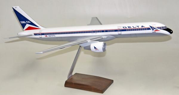 Delta B757-200