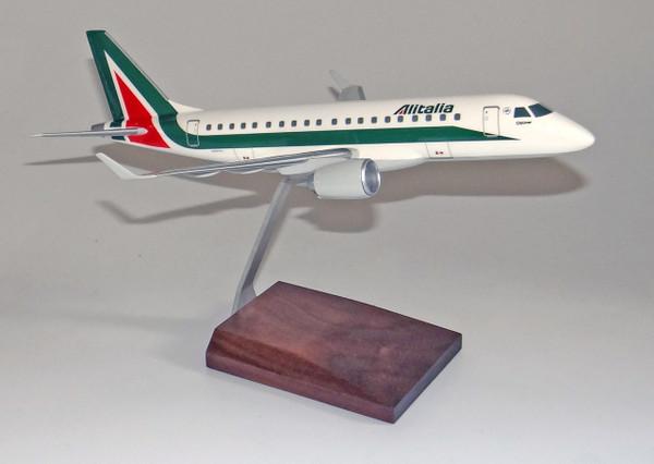 Alitalia E175