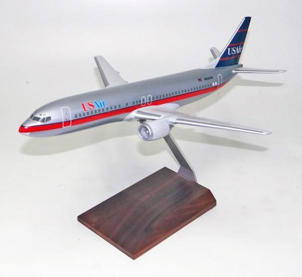 US Air B737-400