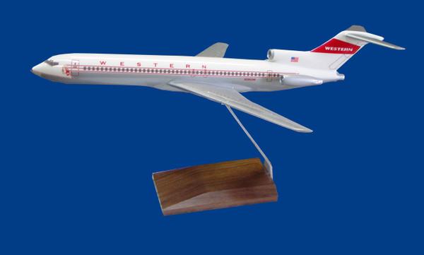 Western B-727-200