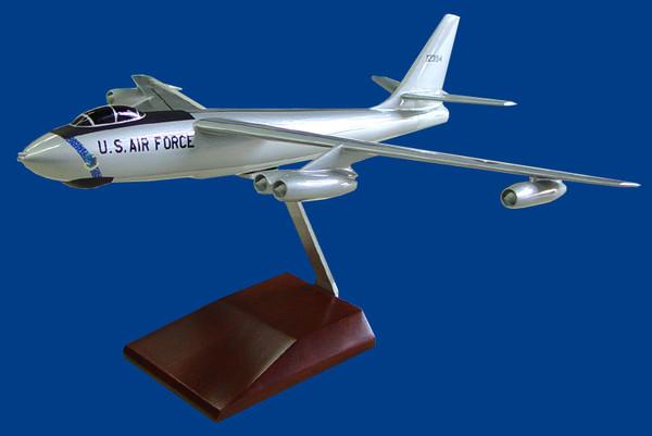 USAF B47