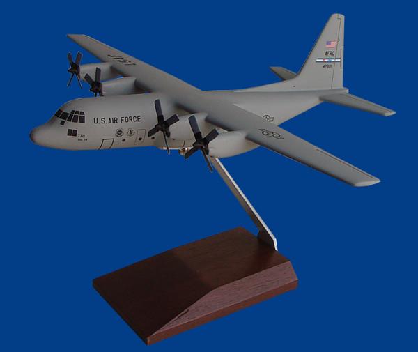 USAF-C130