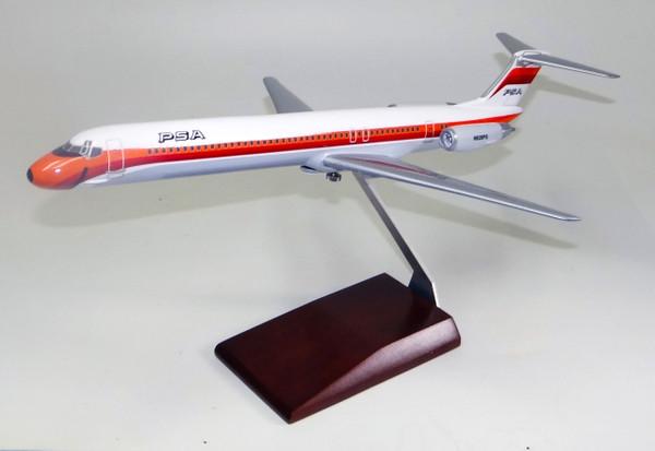 PSA MD-80