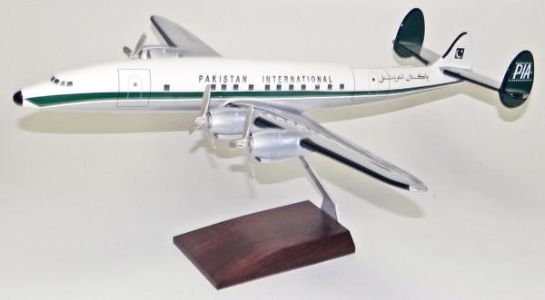 PIA L-10491