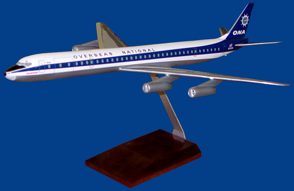 ONA DC-8-63