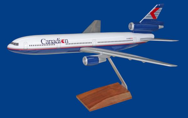 Canadian DC-10
