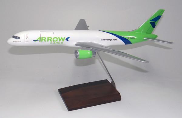 Arrow B757-200