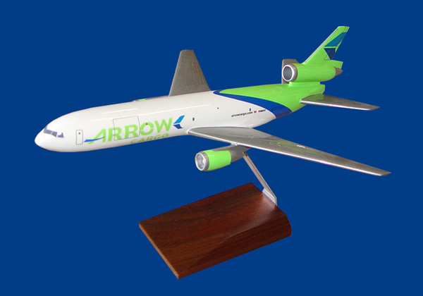 Arrow DC-10