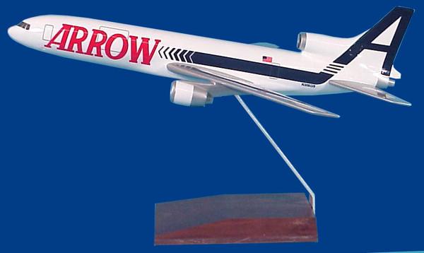 Arrow L-1011
