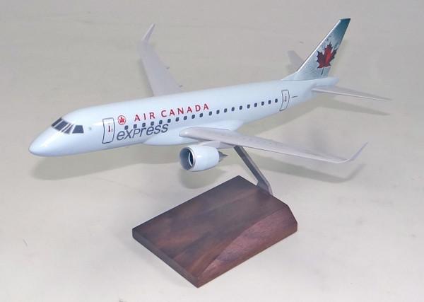 Air Canada Exp E175