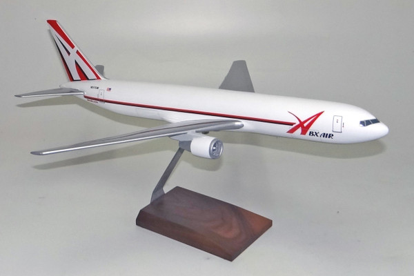 ABX B767-300