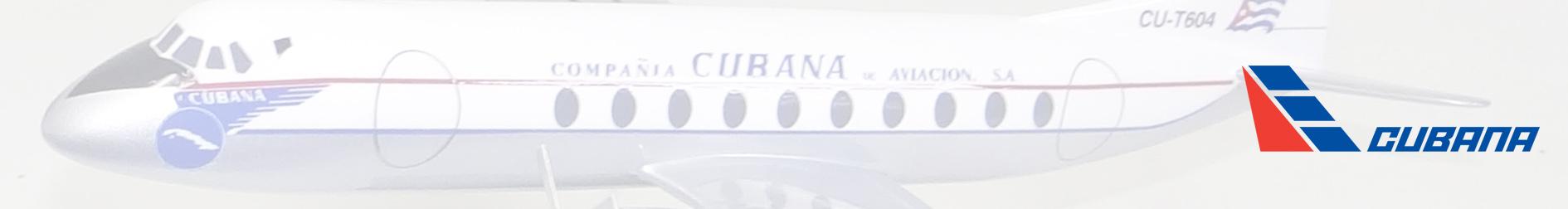 cubana-2.jpg