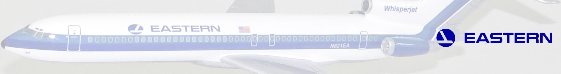eastern-airlines.jpg