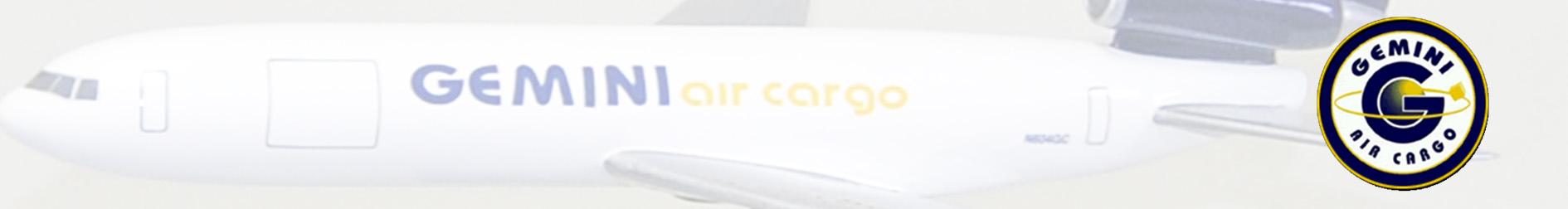 gemini-air-cargo.jpg