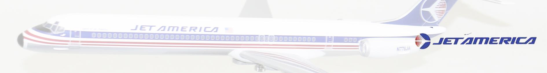 jet-america.jpg