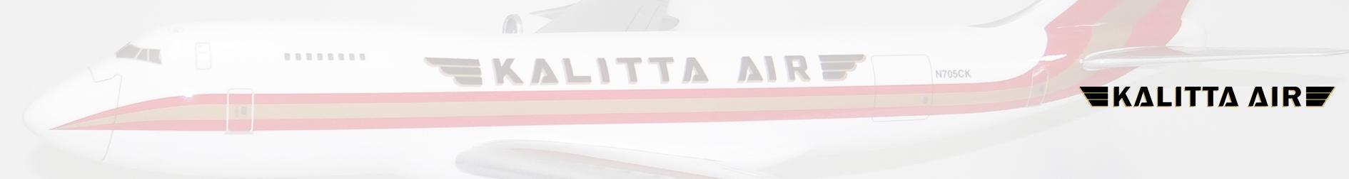 kalitta-air.jpg