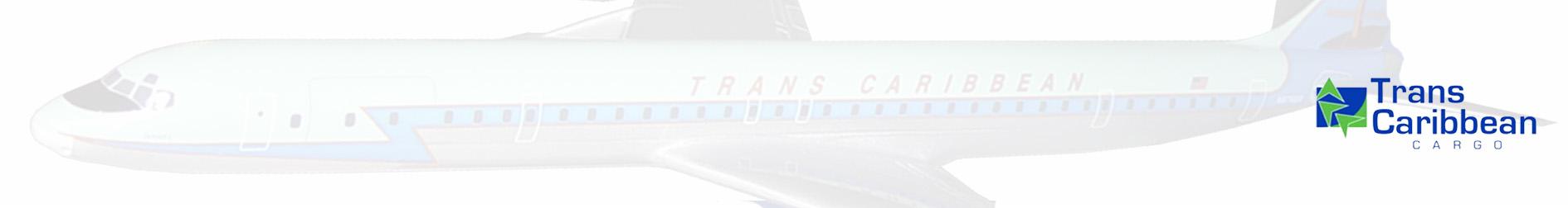 trans-caribbean-1.jpg