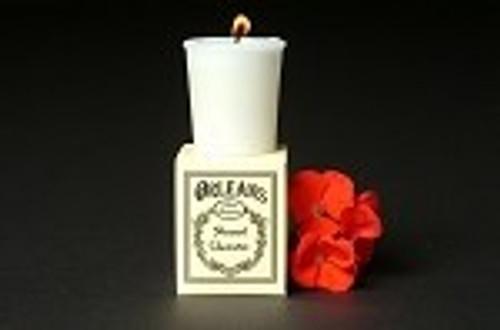 Orleans Home Fragrance 2 oz Votive Candles
