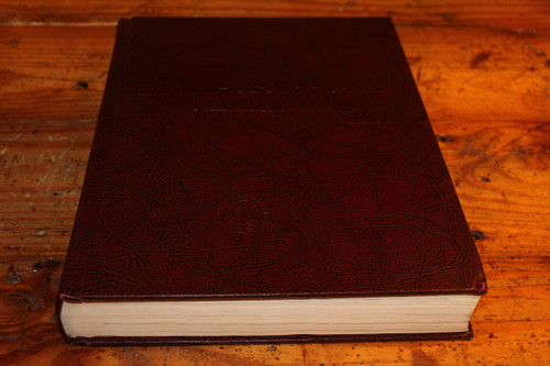 Encyclopedia Britannica Book of the Year 1959, Events of 1958