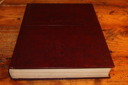 Encyclopedia Britannica Book of the Year 1962, Events of 1961