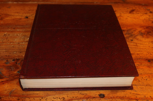 Encyclopedia Britannica Book of the Year 1963, Events of 1962
