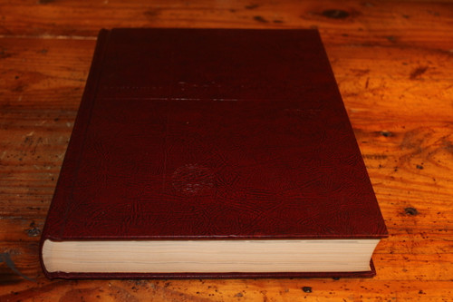 Encyclopedia Britannica Book of the Year 1961, Events of 1960