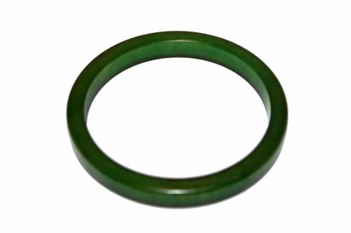 Light Green Bakelite Spacer