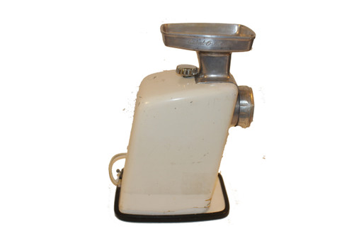 Vintage Rival Electric Grind O Matic