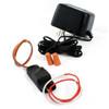 Venstar ACC0436 Two Wire Kit
