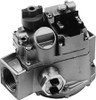 "RobertShaw 700-056 24 Volt Combination Gas Valve 3/4"" X 3/4"""