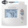Venstar T3700 Voyager Residential Programmable Thermostat 2H/1C With ACC-VWF1 WiFi Module