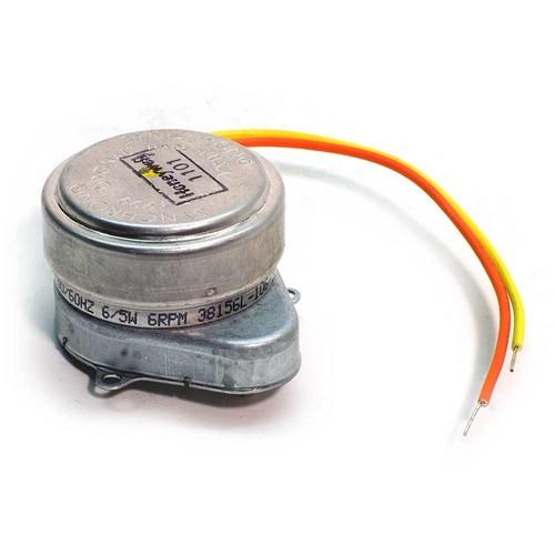 Honeywell 802360JA 24V Replacement Zone Valve Motor For V8043 And V8044