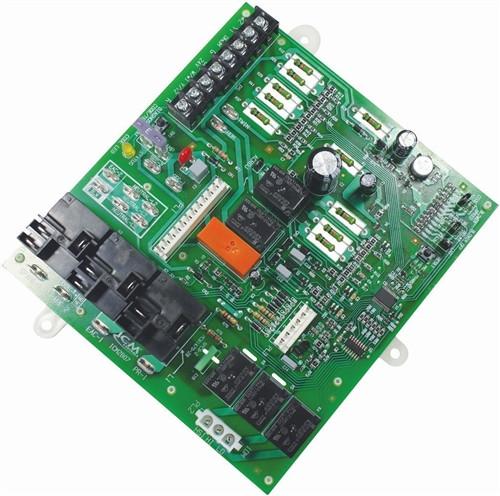 ICM2807 Furnace Control Module Replaces Carrier HK42FZ005, HK42FZ010, HK42FZ015, HK42FZ017