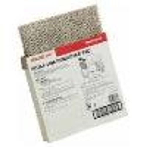 Honeywell HC26A1008 Humidifier Pad for Honeywell and Aprilaire