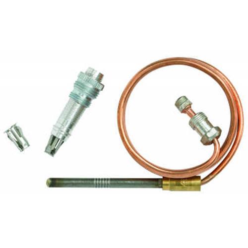 "Honeywell Q340A1082 30"" Universal Thermocouple 30 Millivolt"