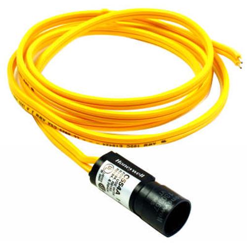 Honeywell C554A1463 Cadmium Sulfide Flame Sensor