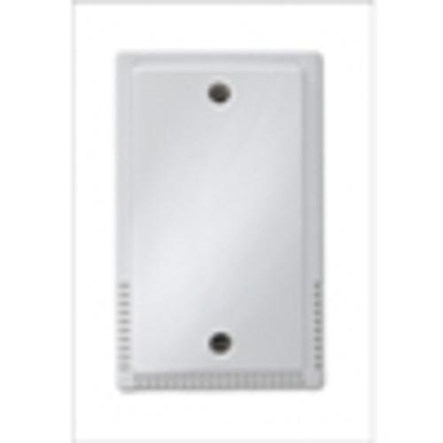 Venstar ACC0400 Remote Indoor/Outdoor Sensor