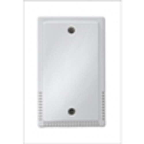 Venstar ACC0400 Remote Indoor/Outdoor Sensor