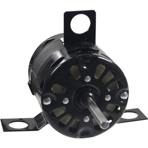 Packard 82180 Direct Drive Blower Motor 1/20 HP, 115 Volt, 3300 RPM, Carrier Replacement