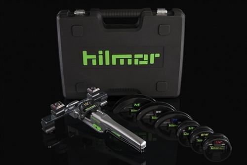hilmor 1839052 Deburrer 1//4 to 1-5//8