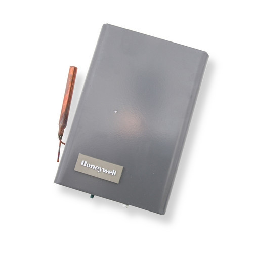 Honeywell L8148E1265 High limit Aquastat Relay with 15 F fixed differential